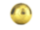 golden-soccer-ball-163220-1.png