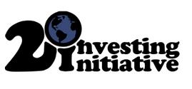 2DII logo 2.PNG
