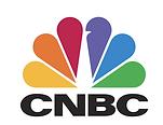 cnbc logo.PNG