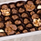 Thumbnail: Assorted Sayklly's Chocolates