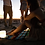 Thumbnail: Inflatable Solar Light