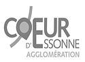 Coeur d'essonne agglomeration.png