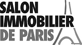 Salon immobilier de paris.png