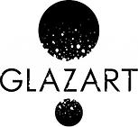 Le Glazart.png