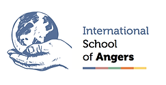 International School of Angers