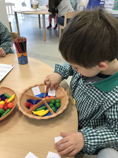 Maternelle School Angers