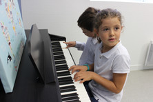 Ecole Internationale Bilingue Angers