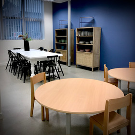 International School of Angers