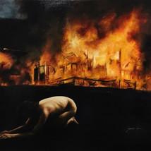 Incendio I