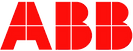 Сертифицировано ABB