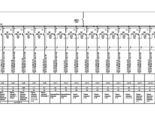 ЩИТ НАВЕСНОЙ ЩСО-2.2  |  27 400  руб.