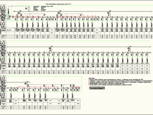 ЩИТ НАВЕСНОЙ SV2.1  |  119 200 руб.