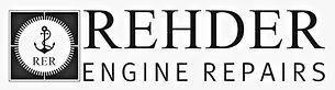 Logo Rehder.JPG