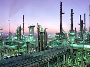05_refinery_470.jpg