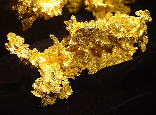 residual-gold-crystalline-gold.jpg