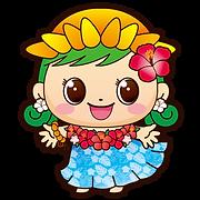 フラダンスのイベントのキャラクターデザインアイコン用透過.png