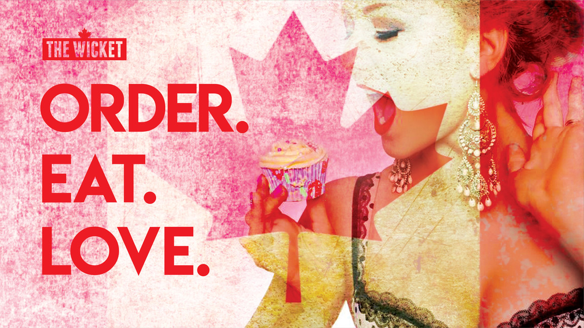 TW_WebAd_CanadaDay_2021_Canada Day.jpg