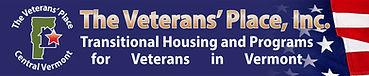 VeteransPlace_Logo.jpg
