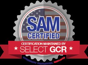 SelectGCR_SAM_Certified_Logo-300x223-1.p