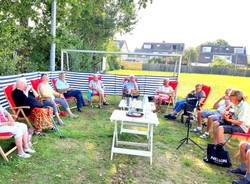 Sint Boys-DES en zorgatelier de Iep (3).