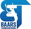 Baars tennis.jpg