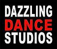 dazzling dance studios.jpg