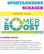 Nieuwsflits Schagen juni 2021.png