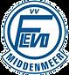 Flevo voetbalvereniging Middenmeer.png