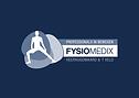 Fysiomedix.png