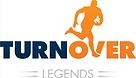 Turn Over Legends.png