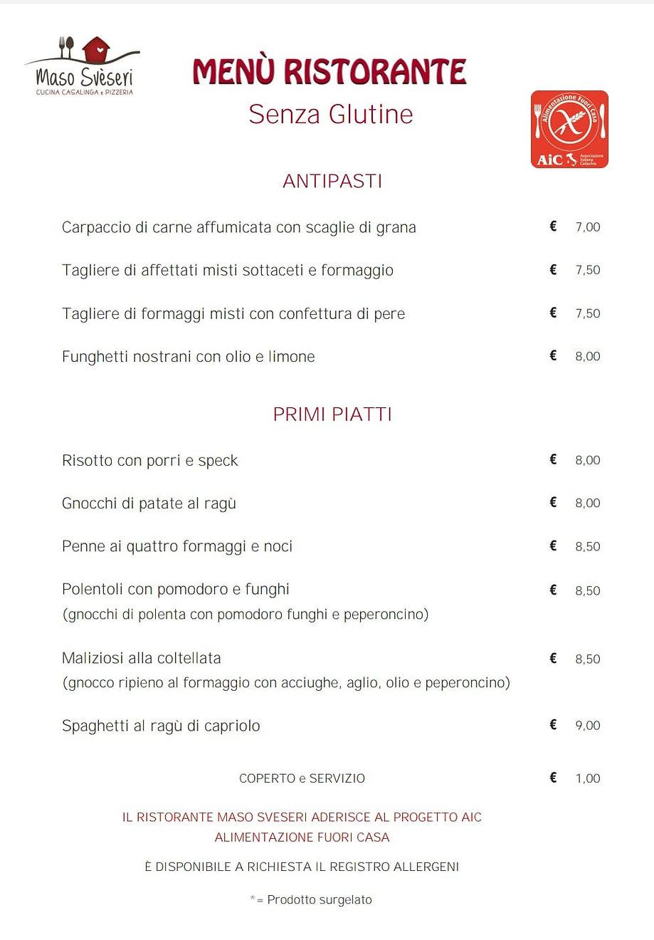 nuovo menu ristorante denza glutine 1.jpeg
