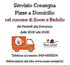 Immagine Facebook quadrata Servizio Cons