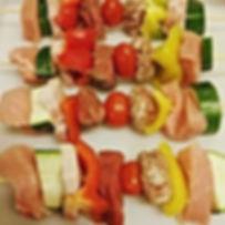 Spiedini carne e verdure.jpg