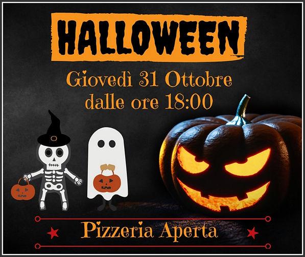 Pizzeria Aperta dalle ore 18_00 (1).jpg