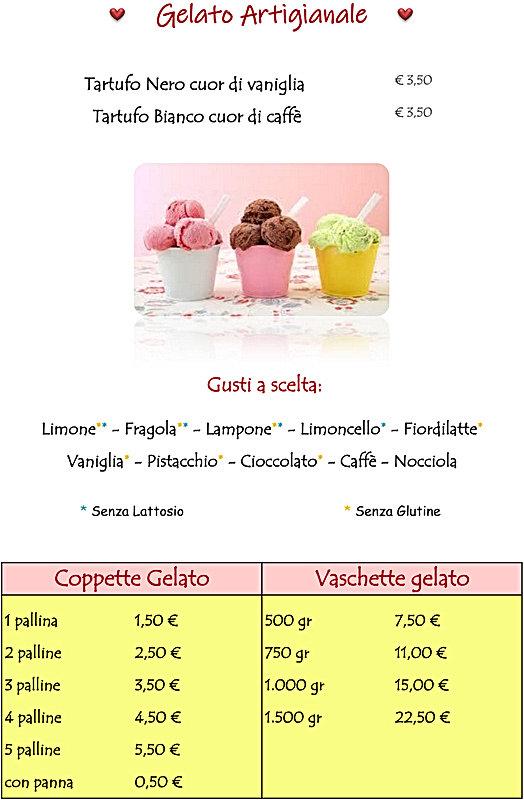 Gelati Asporto (2).jpg