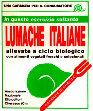 lumache-italiane-e1342902998753