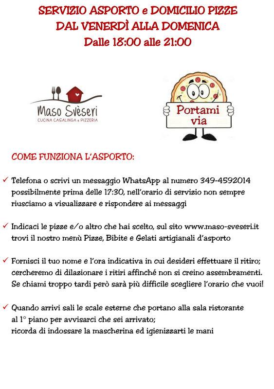 Asporto Pizze maggio 2021-1 (1).jpg