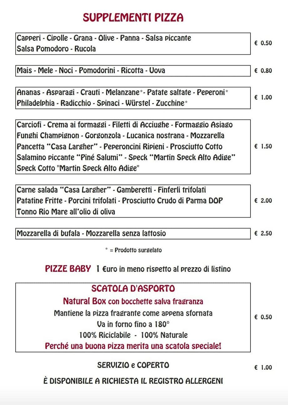 pizze 7.jpg