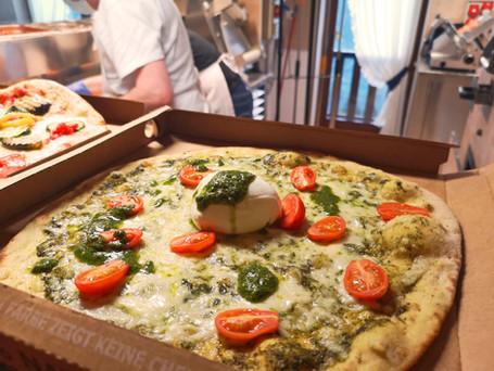 Pizza asporto.jpg