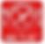 logo_AIC_2016.png