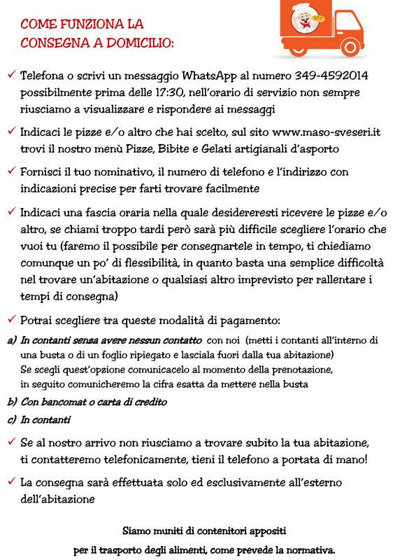 Asporto Pizze maggio 2021-2.jpg