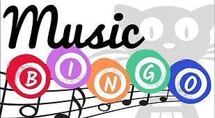 two-pints-music-bingo_edited.jpg