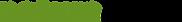 naturacura_Logo_2-farbig_RGB_klein.png