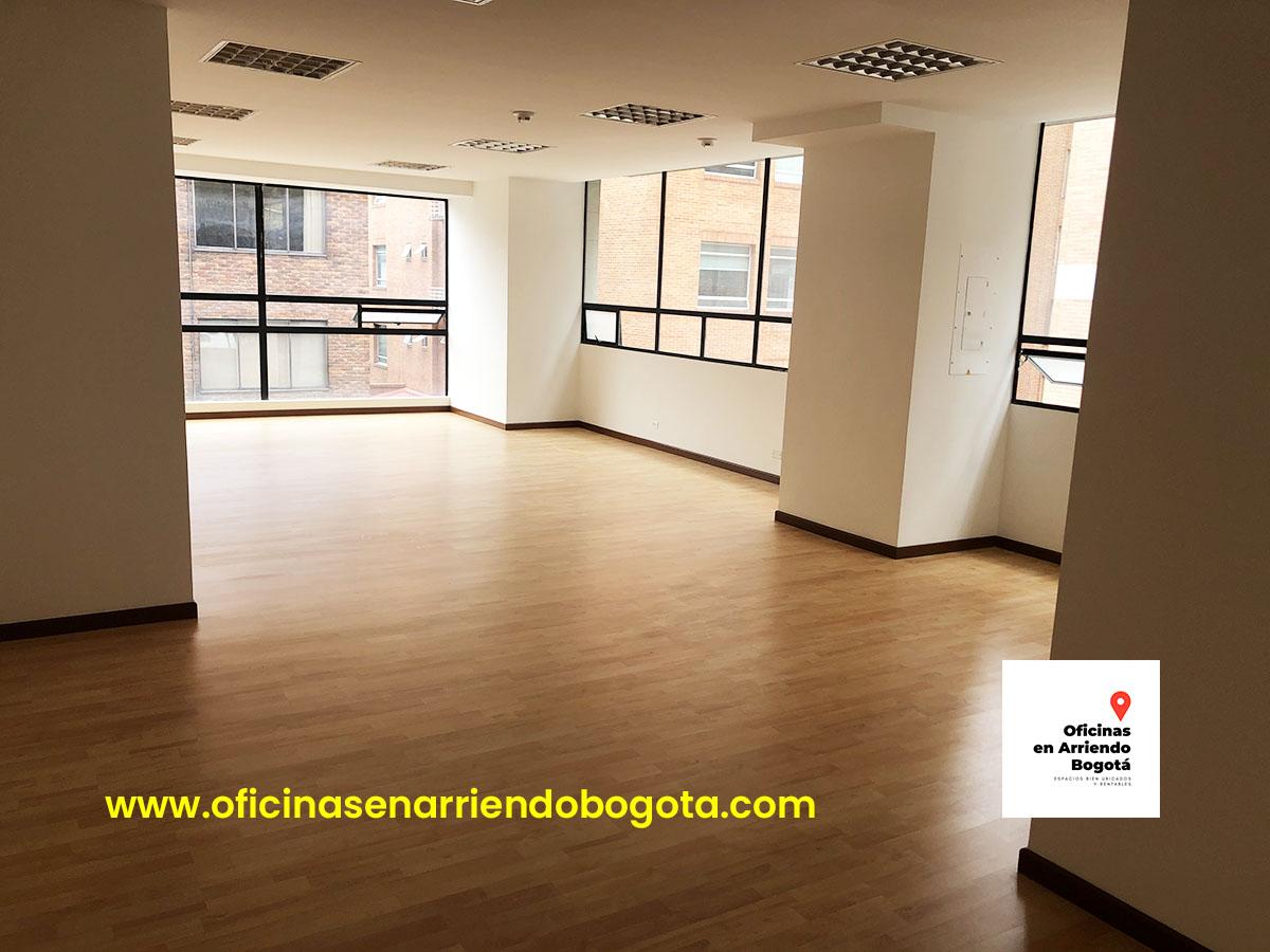 www.oficinasenarriendobogota.com