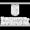 logo-barc-1-nutrición-y-salud-dra-lorena