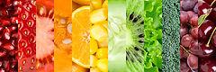 Nutrición-alimentacion-saludable-Medicin