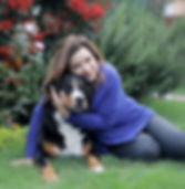 Medicina Funcional Bogotá-Dra-Lorena-Gav