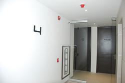 oficinas_en_arriendo_bogota_Chicó_gara