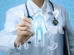 Medicina-Funcional-Dra-Lorena-gaviria.jp