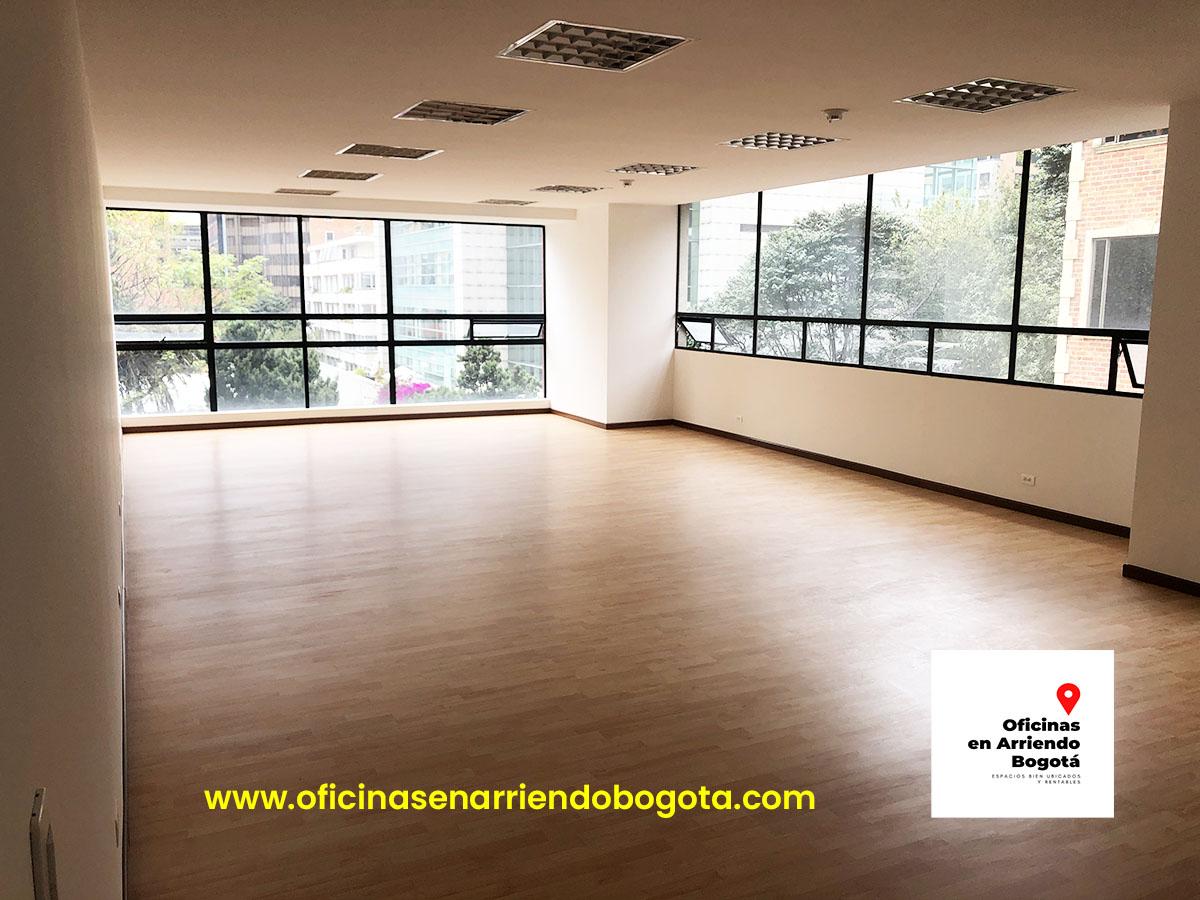 oficinas_en_arriendo_bogota-Chicó_98-2
